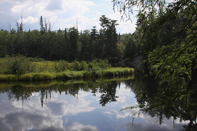 Adirondacks 2010