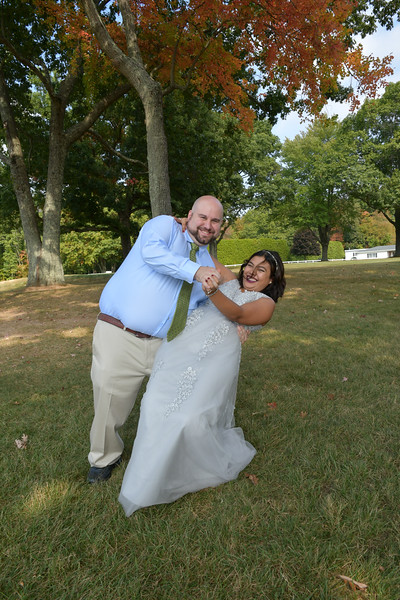 Bill-Grace-Wedding-35