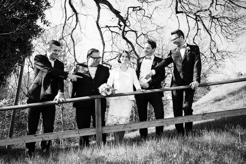 Hochzeit-Fraenzi-und-Oli-2017-458.jpg