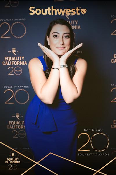 Equality California 20-1022.jpg