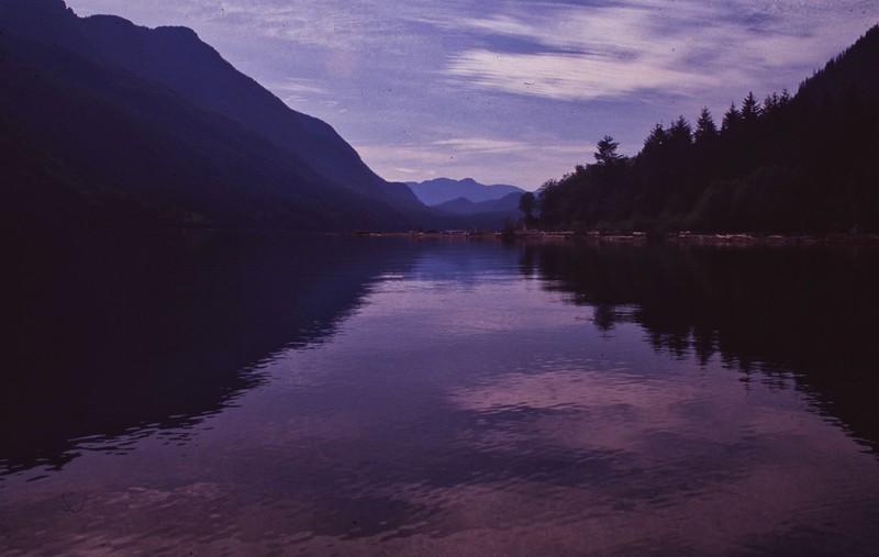 24 Vancouver BC.jpg