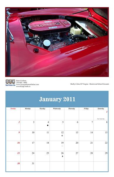 Classic Cars Calendar - 2011-03.jpg