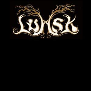 LUMSK  (SWE)