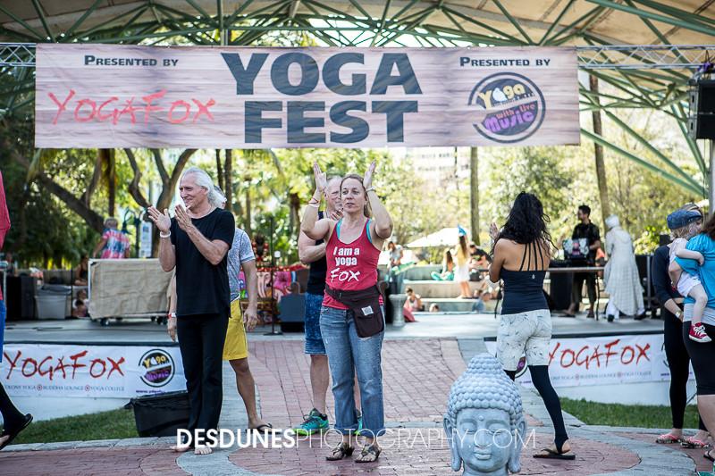 YogaFest-38.jpg