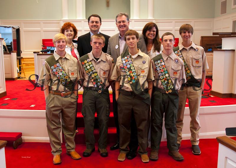 Eagle Scout 010