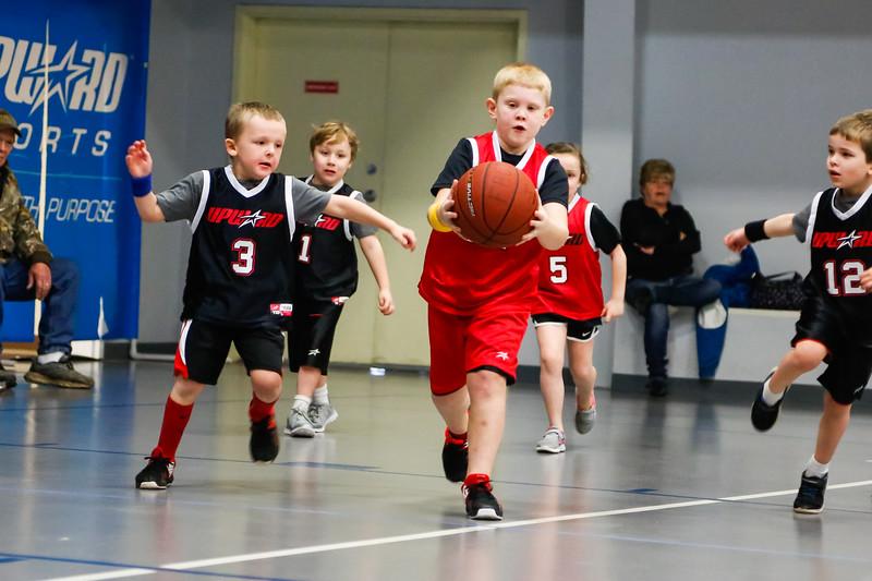 Upward Action Shots K-4th grade (314).jpg