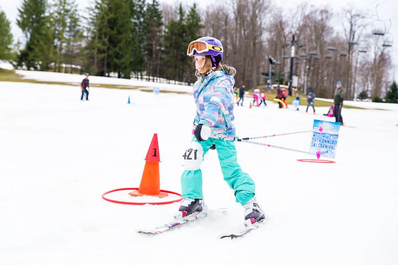 56th-Ski-Carnival-Saturday-2017_Snow-Trails_Ohio-1698.jpg
