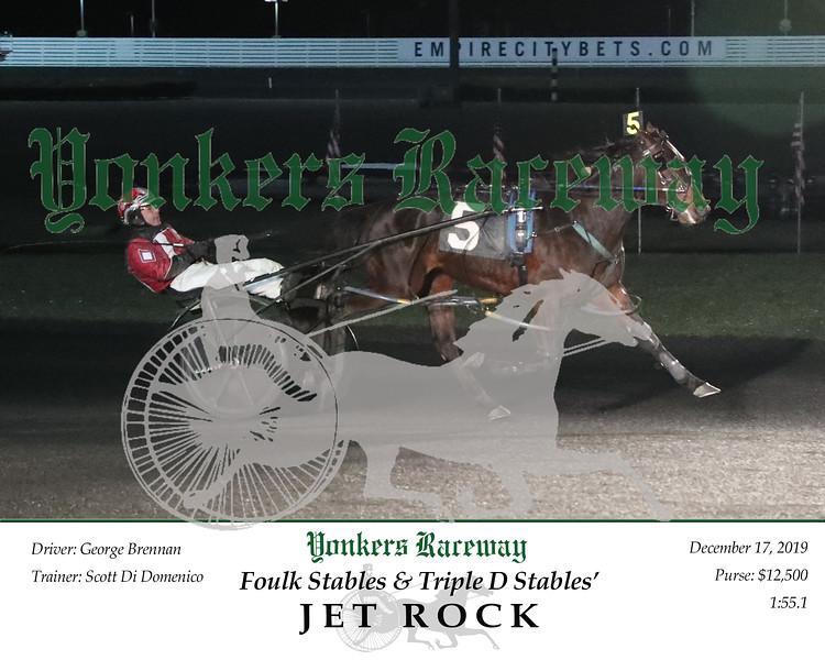 20191217 Race 9- Jet Rock 2.jpg