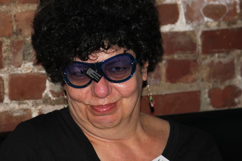 Roberta (Moderator)