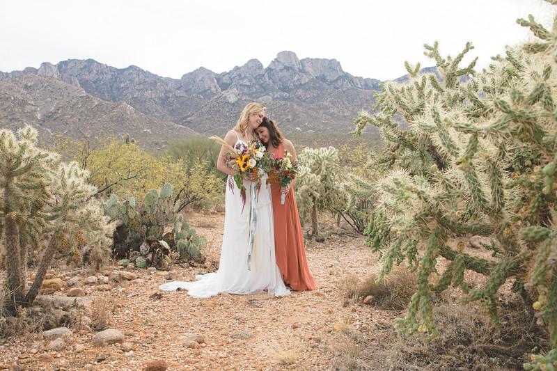 Nick and Charlotte Nelson Wedding-3490.jpg