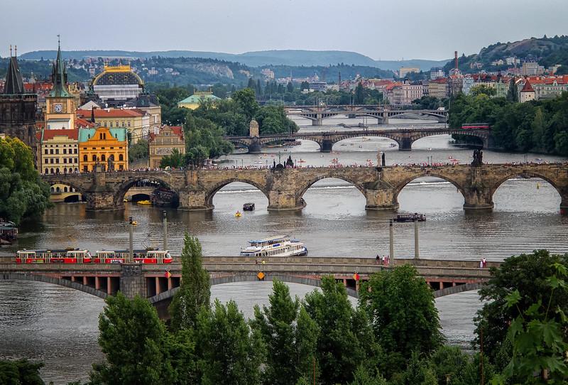 Prague#4-53-Edit-Edit-Edit-Edit-2.jpg