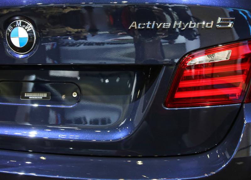 Tagboard LA Auto Show-510.jpg
