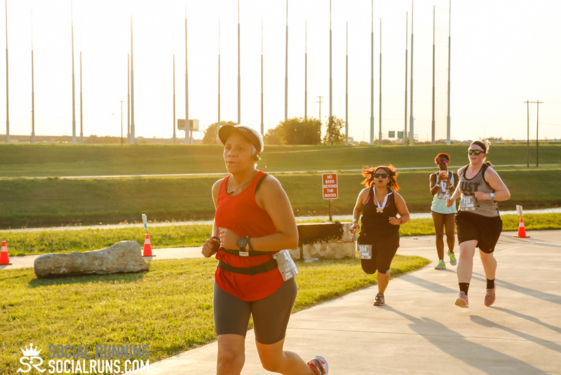 National Run Day 5k-Social Running-3156.jpg