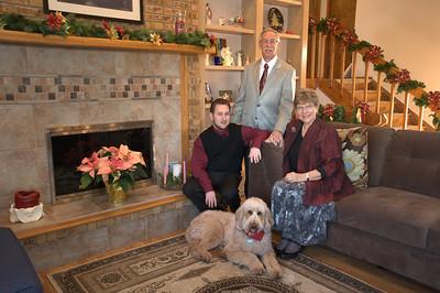 Iona Family