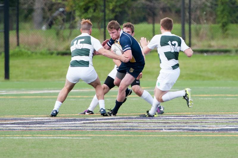 2015 Michigan Academy Rugby vs. Norte Dame 338.jpg