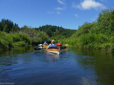 06-22-2018 Kayak on Beaver Creek