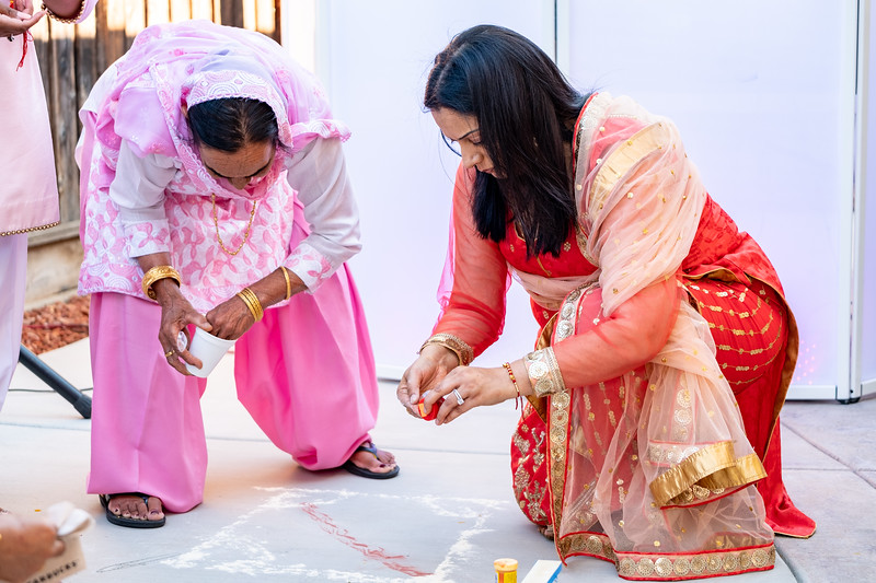 Neelam_and_Matt_Maiyan_Ceremony-1124.jpg