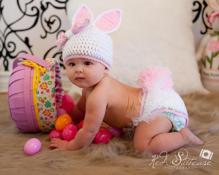 Easter - Danna S -44.jpg