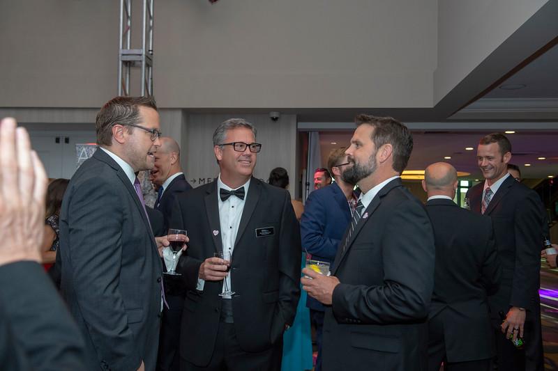 2018 Petco Foundation Gala 110.JPG