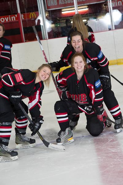 2017-Blazers, Hockey-29-9774.jpg