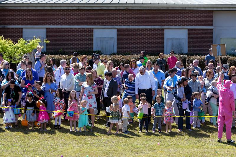Easter Sunday-9946.jpg