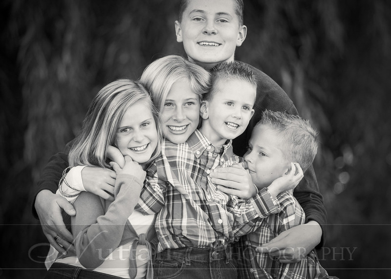 Heideman Family 21bw.jpg