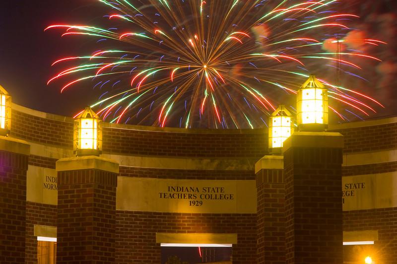 Terre_haute_fireworks_0125.jpg