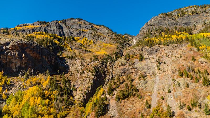 Colorado19_5D4-1829.jpg