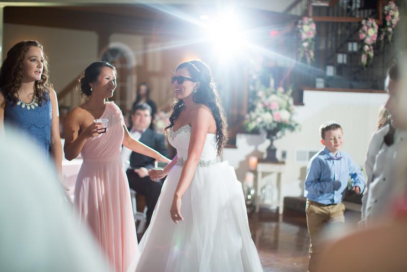 1065_Josh+Lindsey_Wedding.jpg
