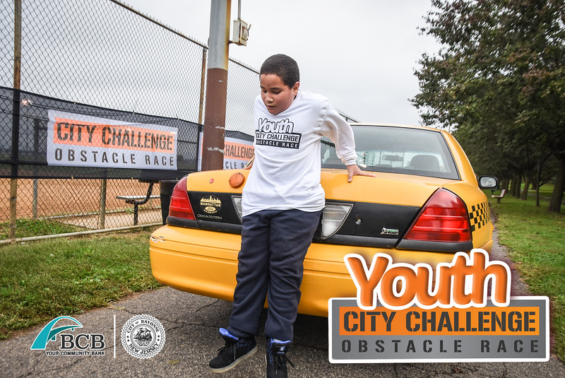 YouthCityChallenge2017-659.jpg