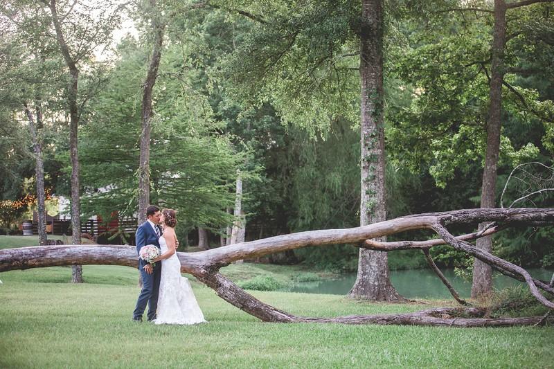 acacia and dan wedding print-1048.jpg