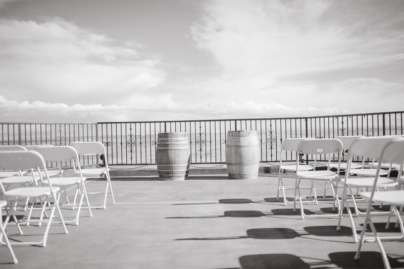 Seattle Wedding Photographer_-961.jpg