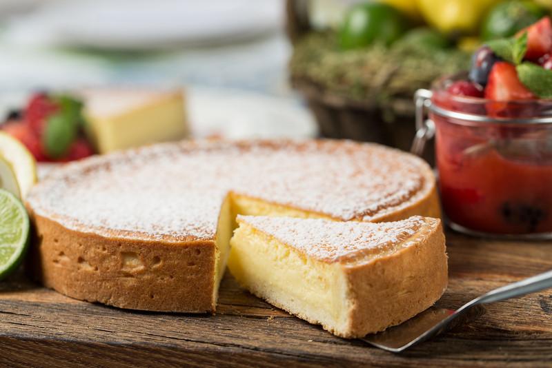 murray.pastry.043.jpg