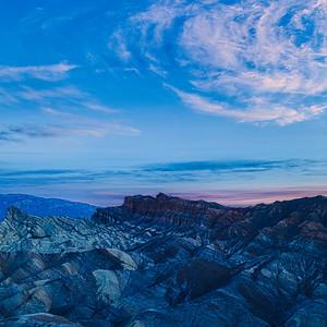 2015 Death Valley
