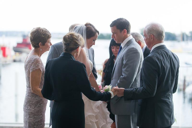 bap_walstrom-wedding_20130906183350_7721
