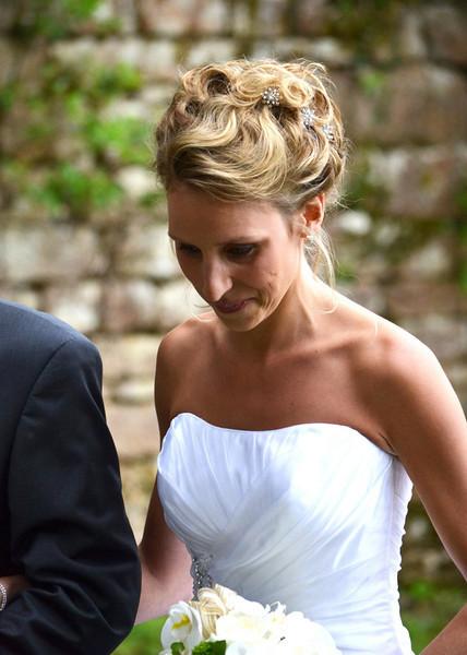 Hochzeit%20Helen%205.%20Juli%202012%20%28123%29.JPG