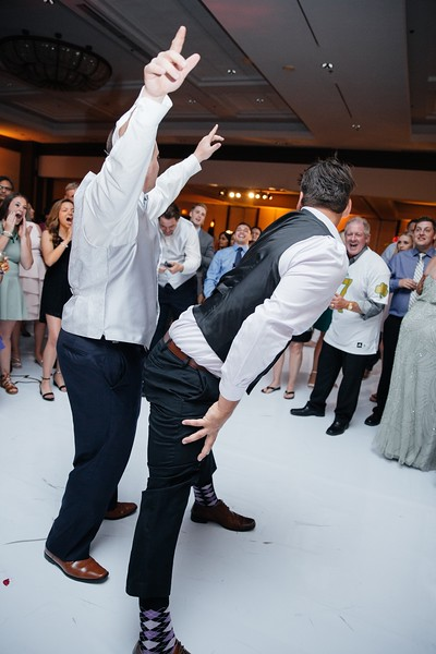 LeCapeWeddings Chicago Photographer - Renu and Ryan - Hilton Oakbrook Hills Indian Wedding -  1285.jpg