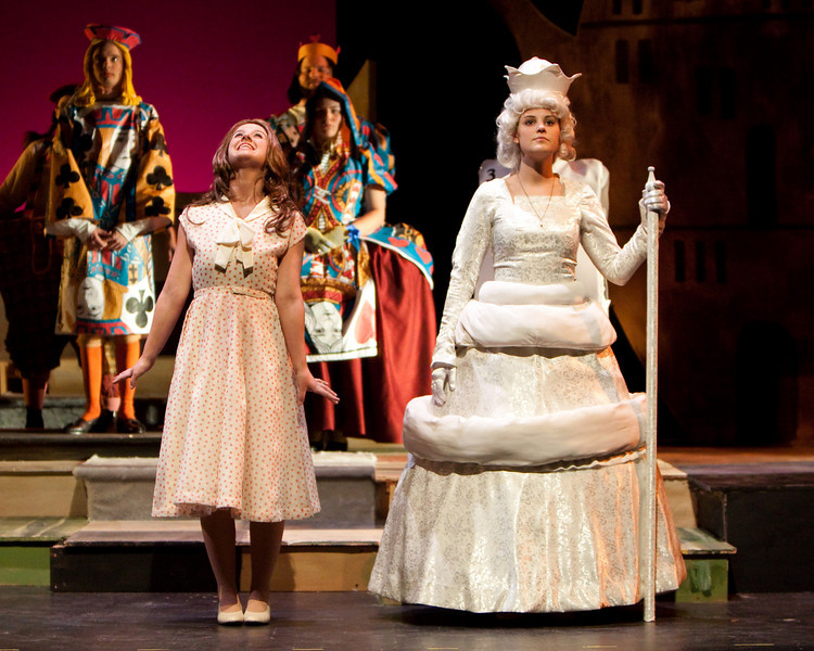 Alice in Wonderland (70-200)-4422.jpg