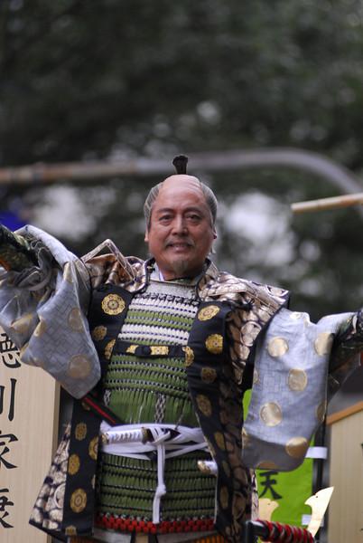 Nagoya Festival 2010