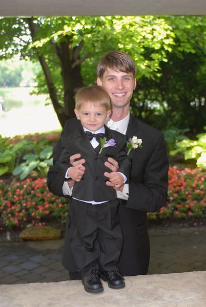 BeVier Wedding 221.jpg