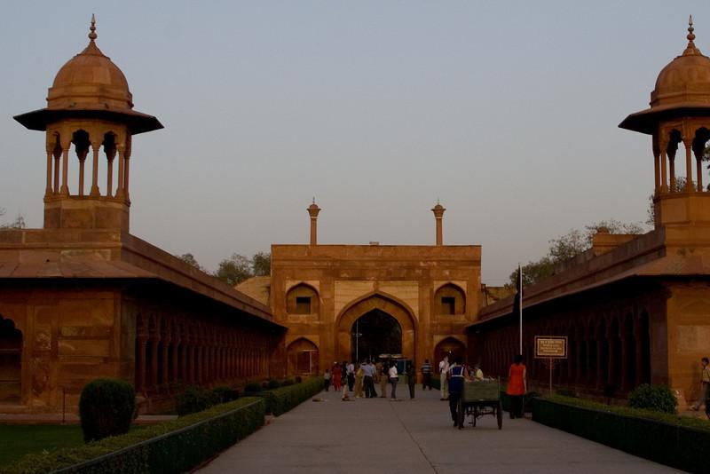 Taj Entry Gate.jpg
