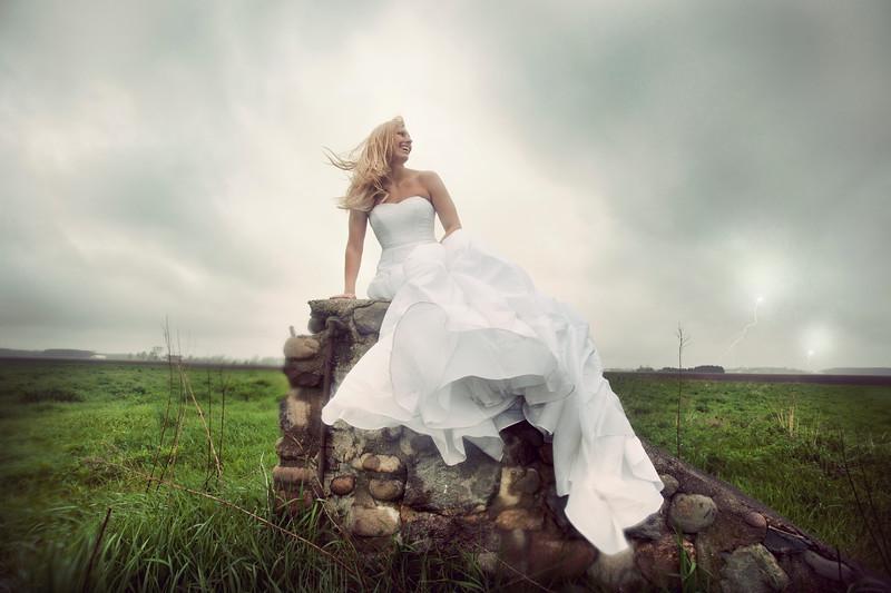 Wedding_Location.jpg