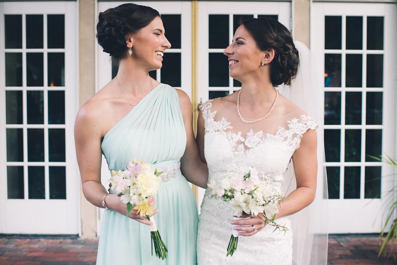 Philadelphia Wedding Photographer - Bernreuther-503.jpg