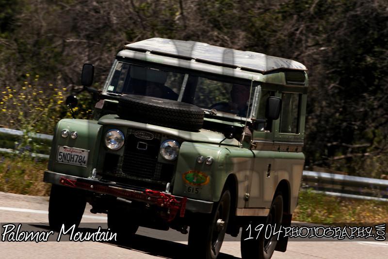 20100530_Palomar Mountain_1586.jpg