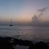 Cayman Islands - 16