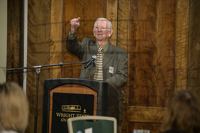 20944 Friends of the Library Luncheon 4-17-19