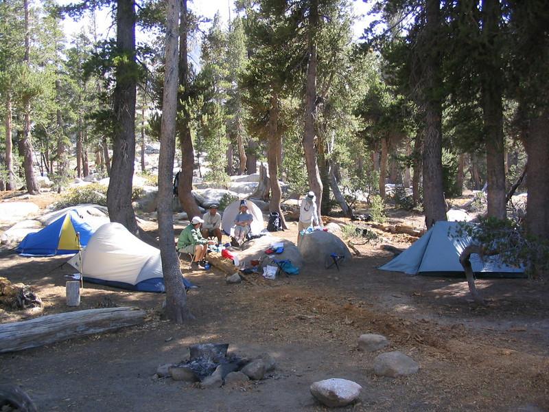 SequoiaSep04-14.jpg