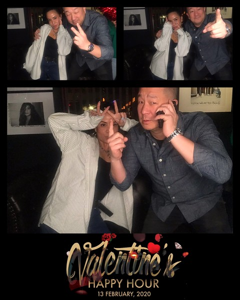 wifibooth_6914-collage.jpg