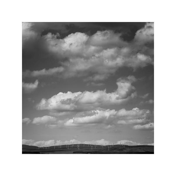 199_WindFarm_10x10.jpg