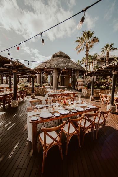 Esperanza_Resort-7.jpg